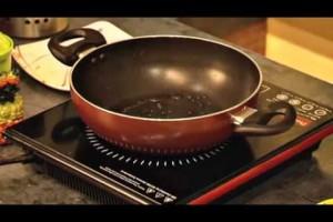 Authentic Gobi Paneer- Indian Food Recipes