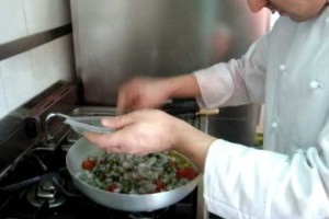 ITALIAN FOOD COOKING – Italian pasta making by Stuzzicando Italy