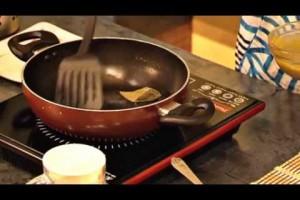 Tasty Paneer Kali Mirch- Indian Food Recipes