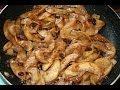 CROCKPOT LITTLE SMOKIES - Quick Recipes - Easy Recipes