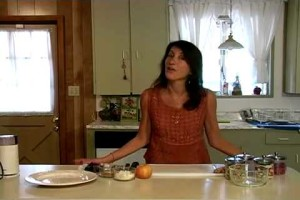 Healthy Raw Food Breakfast Recipes   Introduction to Raw Food Breakfast Recipes