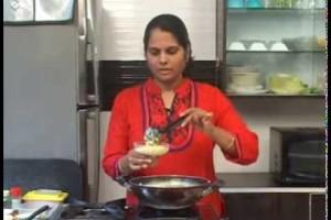 recipes indian,corn kheer