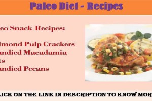 See now paleo diet breakfast recipes