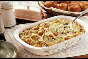 SWEET SWEET POTATOES – Sweet Potato Recipes – Healthy Recipes
