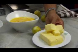 Love cake recipe with peter kuruvita