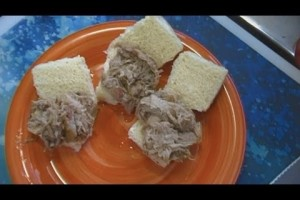 Slow Cooker Kalua Pork Recipe!  What's for Dinner?  Noreen's Kitchen!