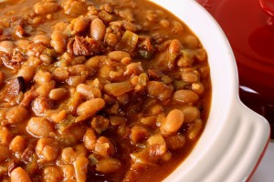 Baked Beans – QUICKRECIPES – EASY RECIPES – How To