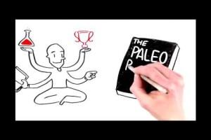 Paleo Dessert Recipe Book The Paleo Diet Cookbook: More Than 150 Recipes For Paleo …