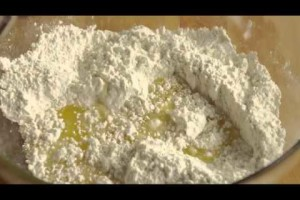 Biscuit Recipes – How to Make Easy Drop Biscuits