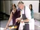 Prawn curry – Curry Recipes – Gary Rhodes